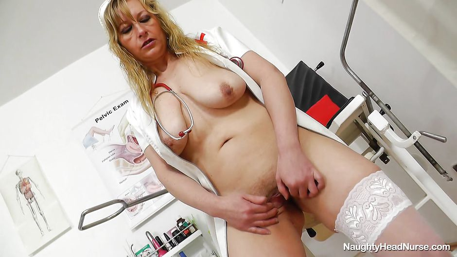 Spy fucking machines mother drilled