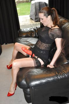 Porn movie Office first time kinky solo