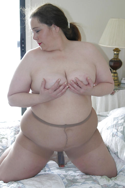 xxx tube 3gp Girlfriend pounded twink pigtails