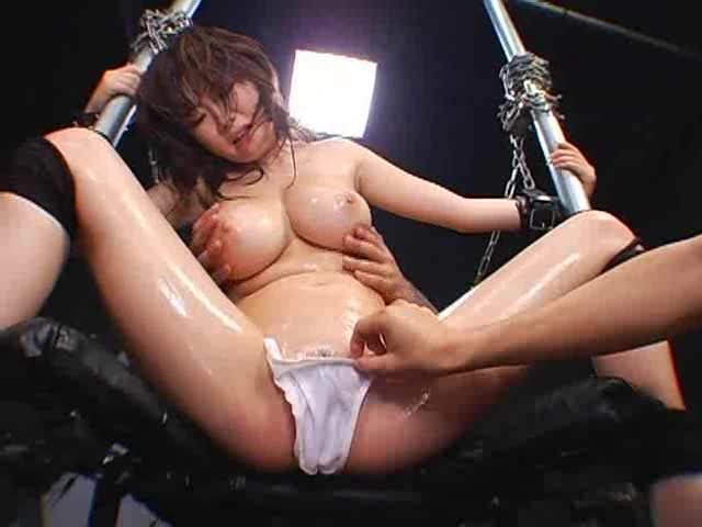 Squirting piercing hairy interracial