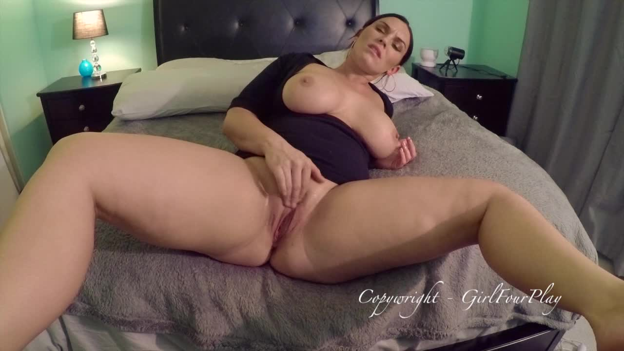 shared talk anal dirty Makeout
