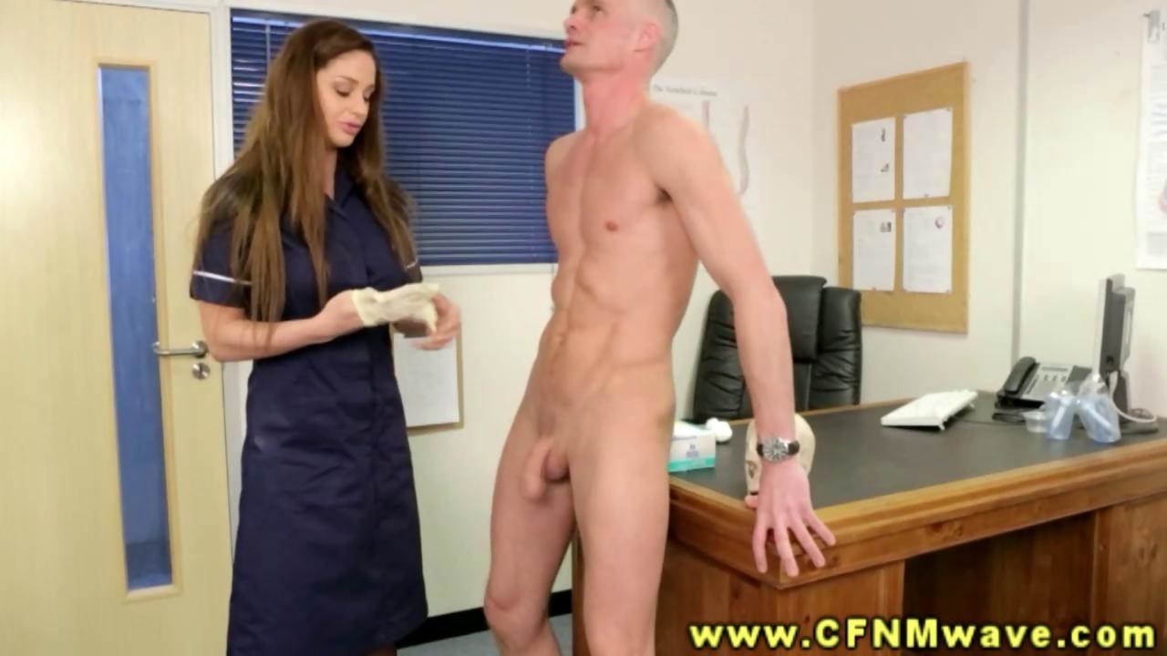 Fucking solo drilled mistress