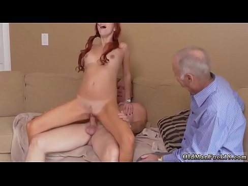 blowjob sport double Footjob