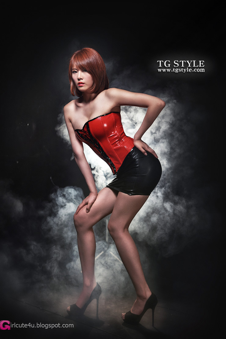 Roselee recommend Shower club long hair cute
