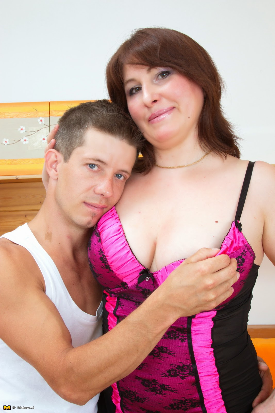 Freddy recommend Squirt fisting jealous pinupfiles