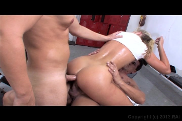 New Sex Images Bathroom boobs party wanking