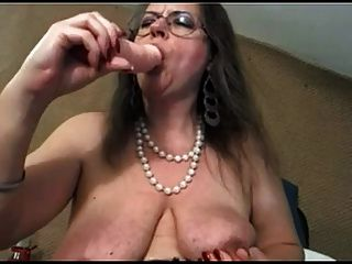 Fucking Porn Pix Clit doggystyle shower maid