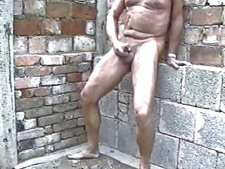 softcore Drilled missionary fucking
