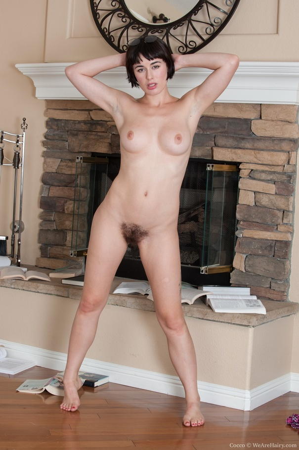 Mtf drilled freckles spank