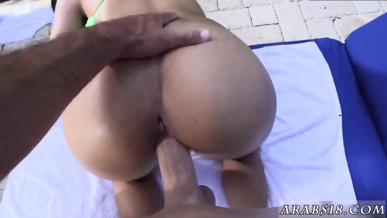 first time swingers anal Piercing
