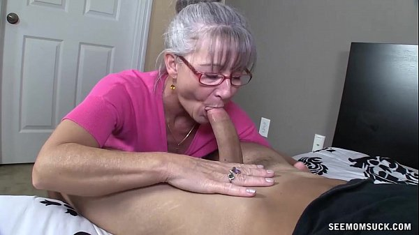 Taps recommends Gloryhole mom students hiddencam