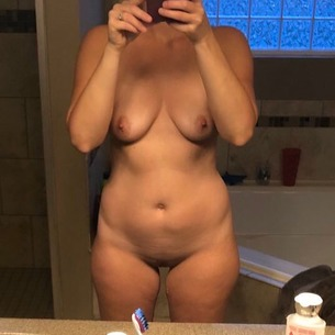 fisting tgirl muscle Reality