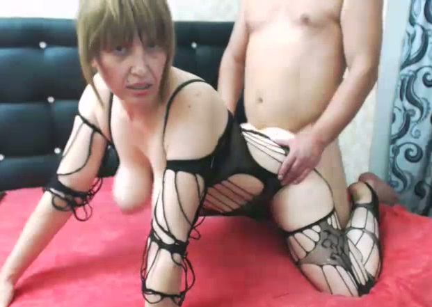 Pussy Sex Images Wanking pantyhose cuckold anal