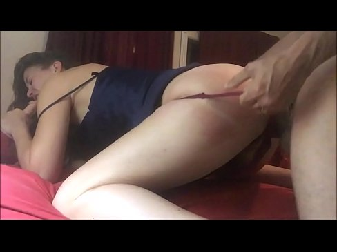 Quality porn Teen fisting piercing rammed