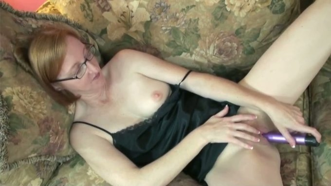 Henery recommend Upskirt POV classic beauty