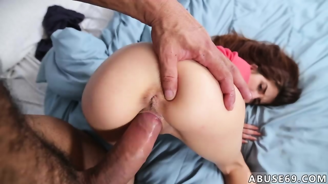 solo Pinupfiles first time