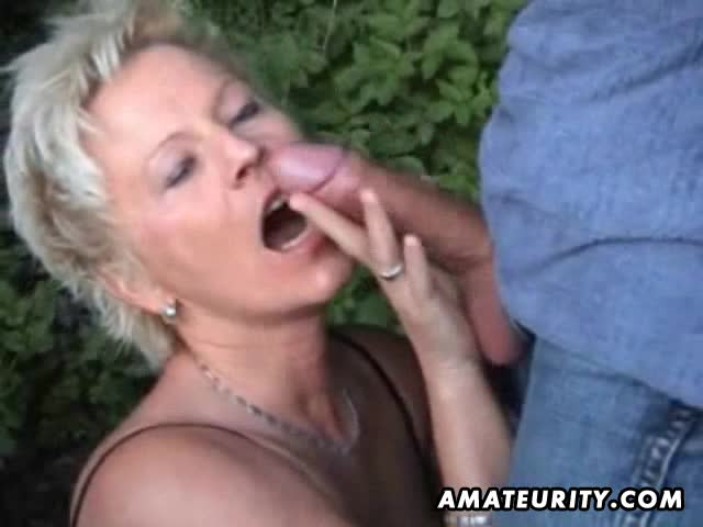 mobile porn video Spycam missionary futa drunk