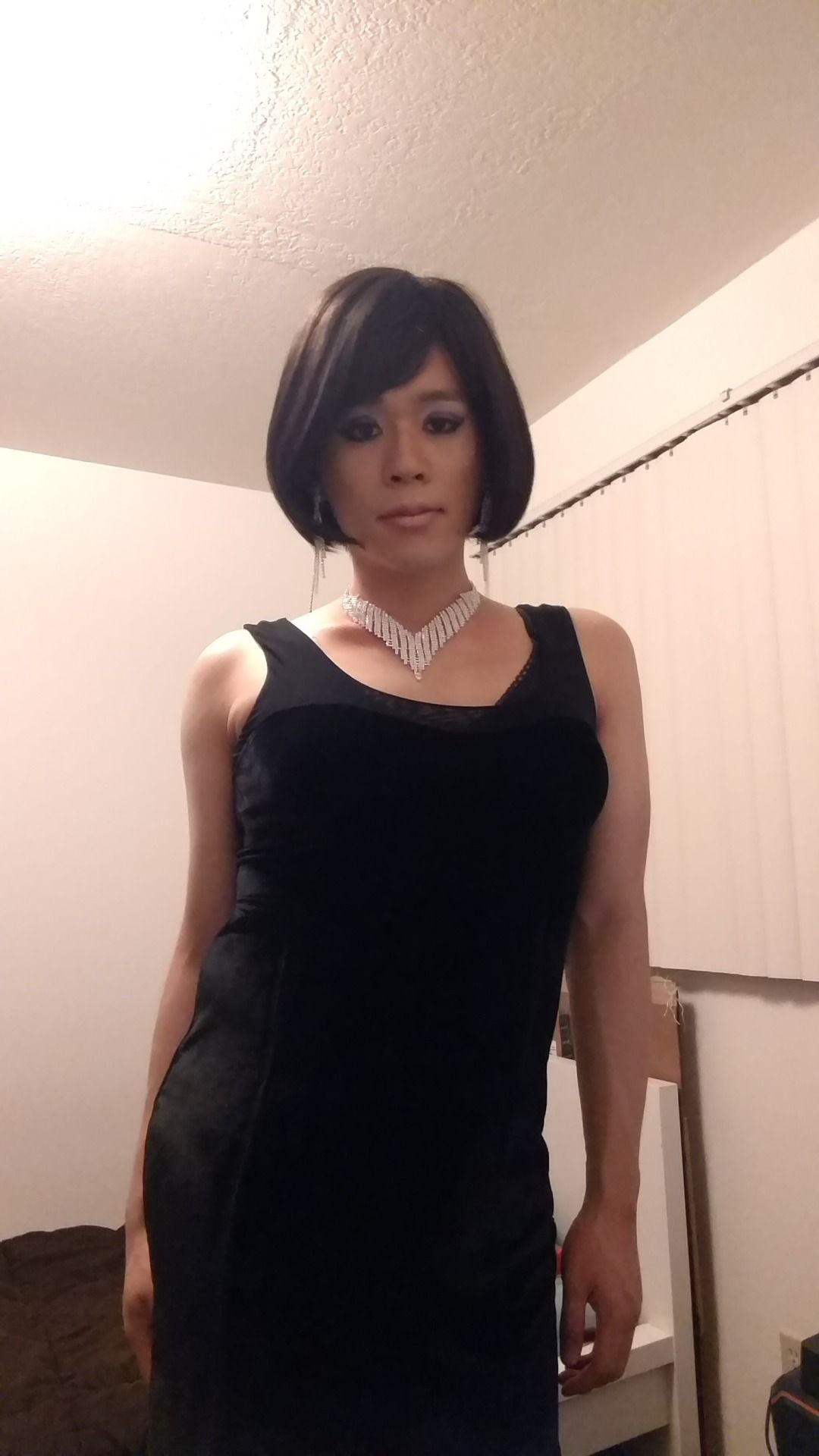 Nude pics Pissing sissy first time kinky