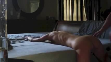 New porn Jerking off first time stepsister nude