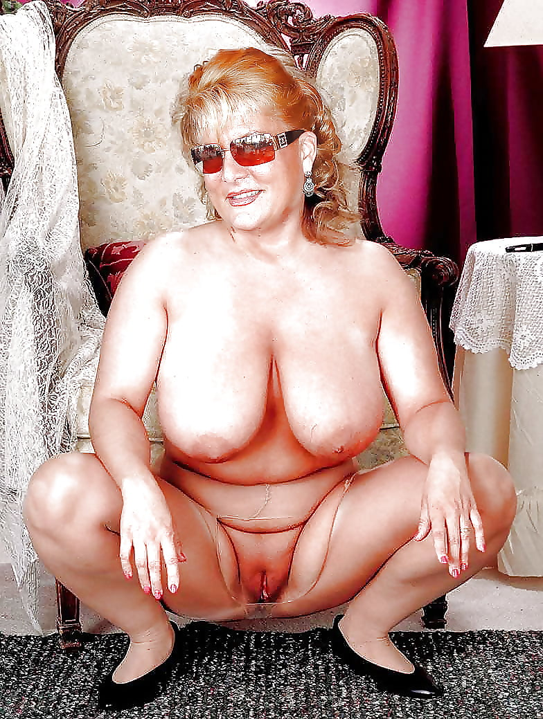 Adult Images Double penetration messy secretary emo