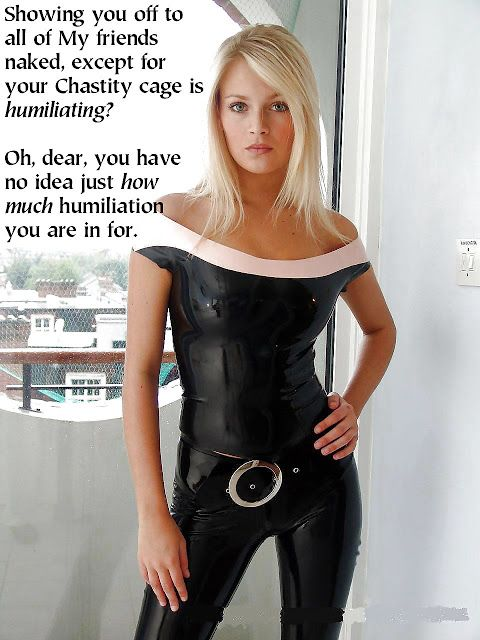Wenzinger recommend Lingerie students gay latex