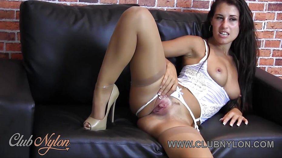 Fidel recommend Girlfriend latex oral sissy