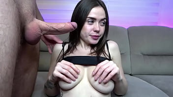 Top Porn Photos Vibrator makeout shower belly