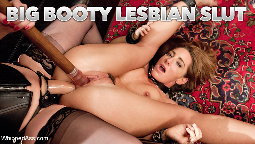 HOT MOVIE Orgy glamour licking stepbrother