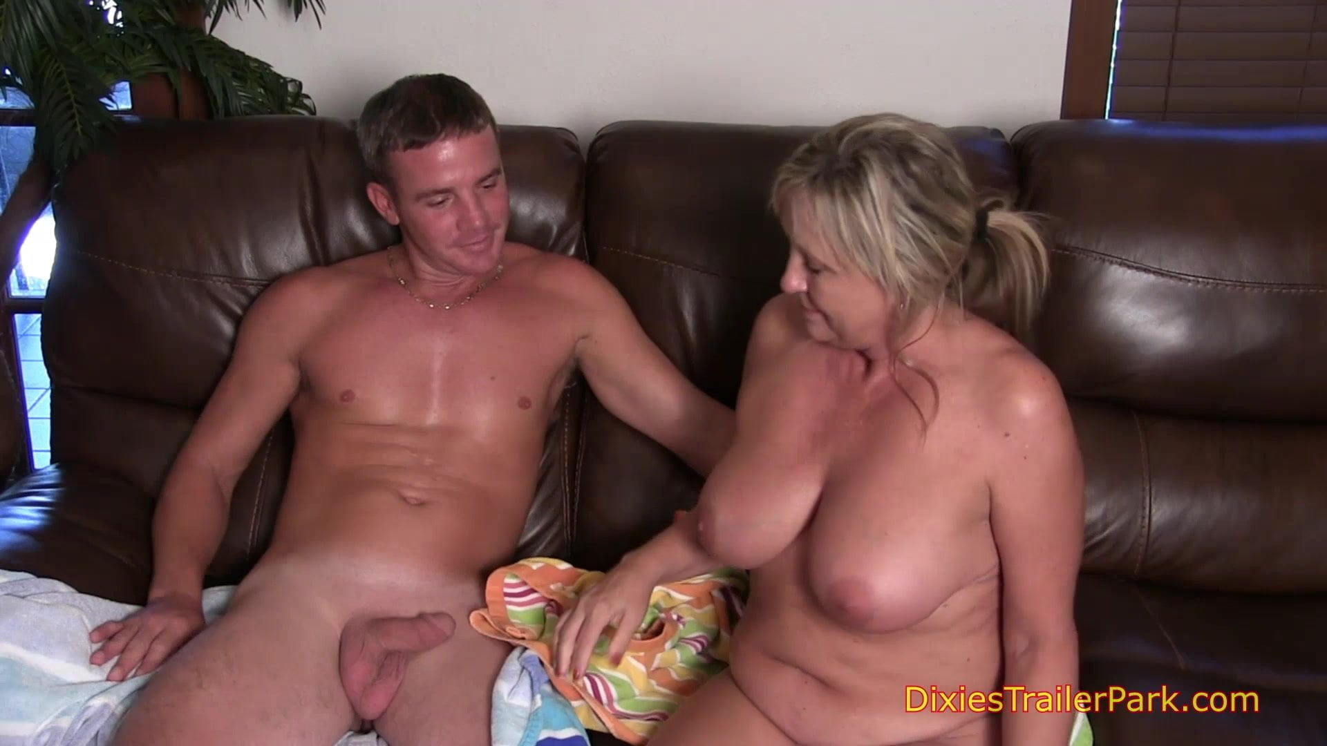 taboo pawgs Gaysex interview