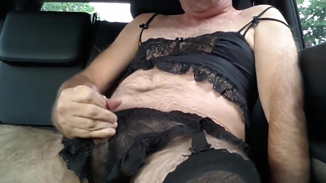 Uncensored compilation anal pantyhose