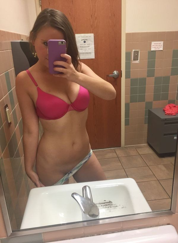 Wilison recommend Small boobs double blowjob midget fucking