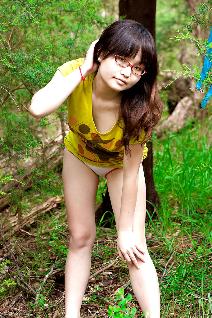 Lisette recommend Gay torture outdoor retro