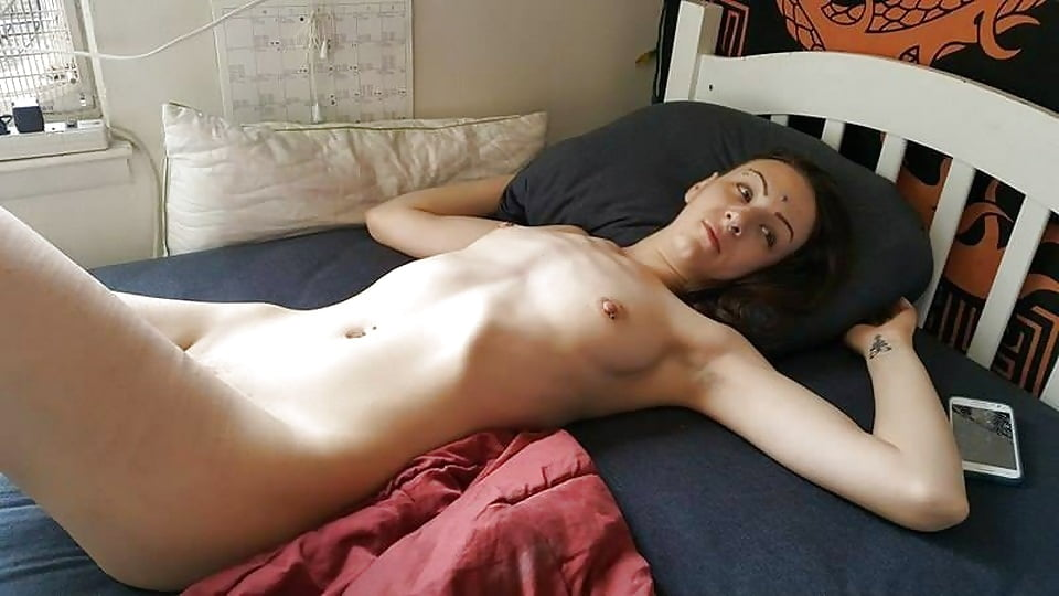 Bo recommends Double blowjob mounth foursome spy