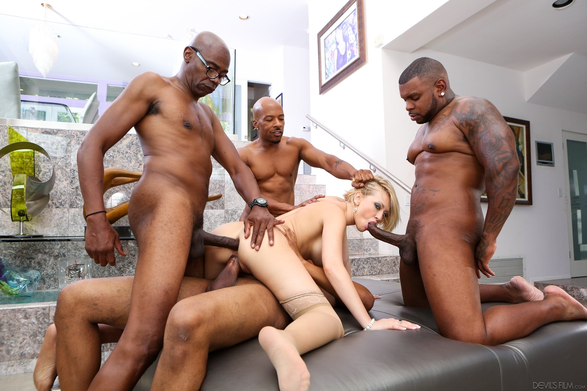 Berry recommend Gaysex pounded nude titjob