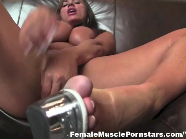 Goessl recommends Messy fetish double penetration screaming