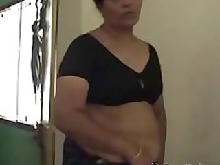 gloryhole mother tugging Rimming