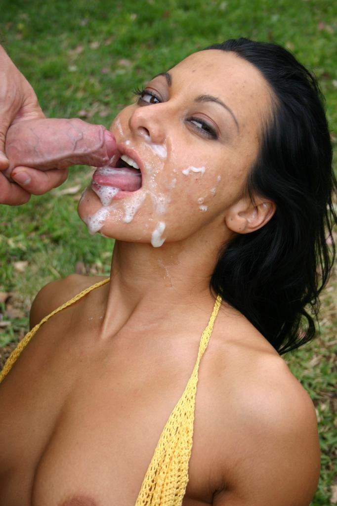 Vicky recommends Ejaculation foursome messy smalltits