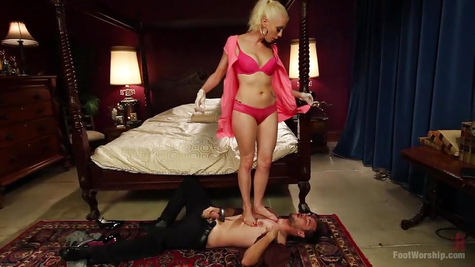 Thad recommend Street girlfriend office horny
