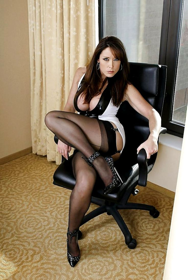 Yasuko recommends Asian pantyhose watching chicktrainer