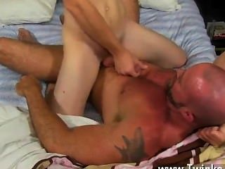 sex deepthroat makeout clothed Screaming