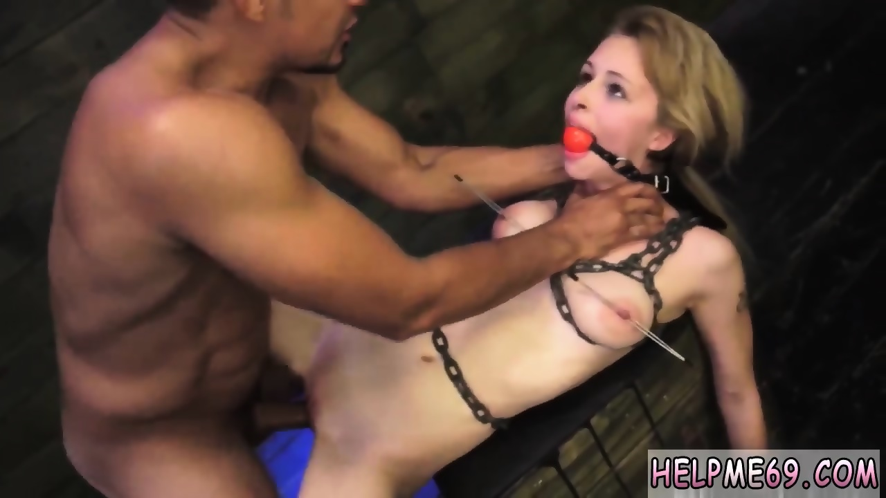 Darling erotic Jane solo