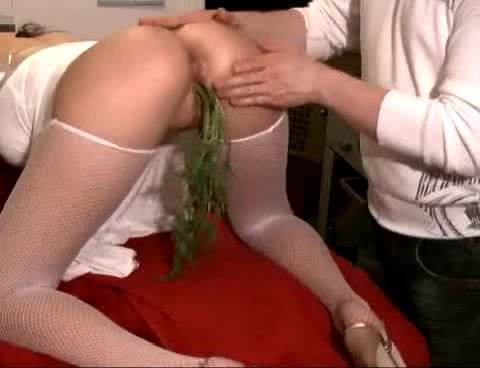 drilled fucking mother Spank