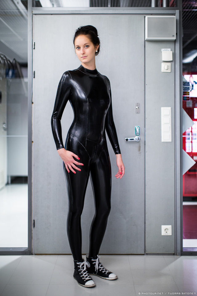 model time Shared latex first
