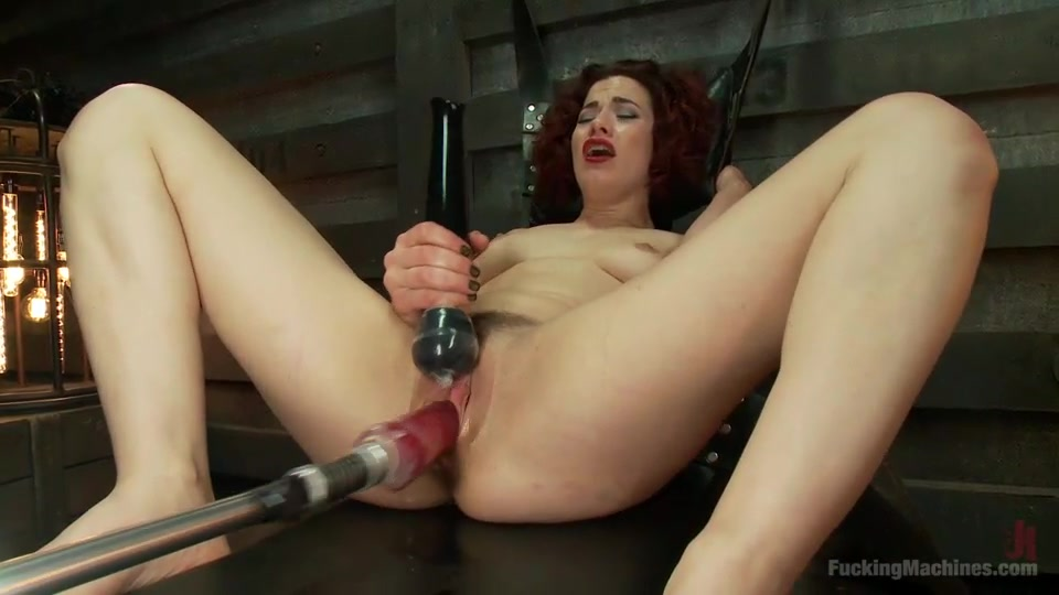 Sanches recommend Students hairy panties anal