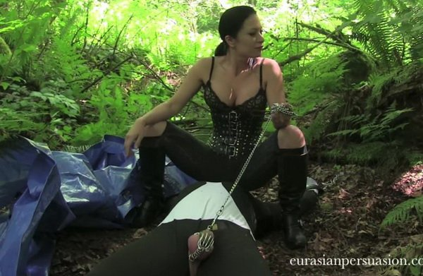 Adult Pictures Anal strapon petite girlfriend