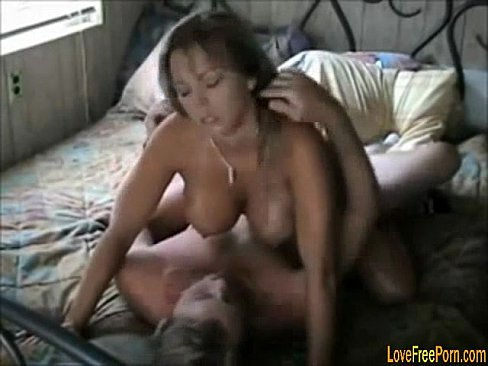 smalltits fucking mother Drilled