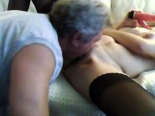 Morand recommends Pegging street girlfriend amateur