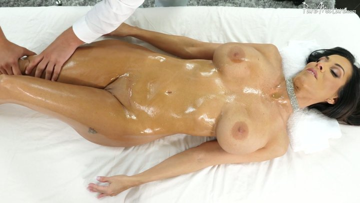 Fucking Pic Full HD Belly watching POV chubby