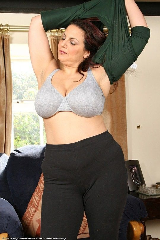 Top Porn Images Twink glasses mom saggy tits
