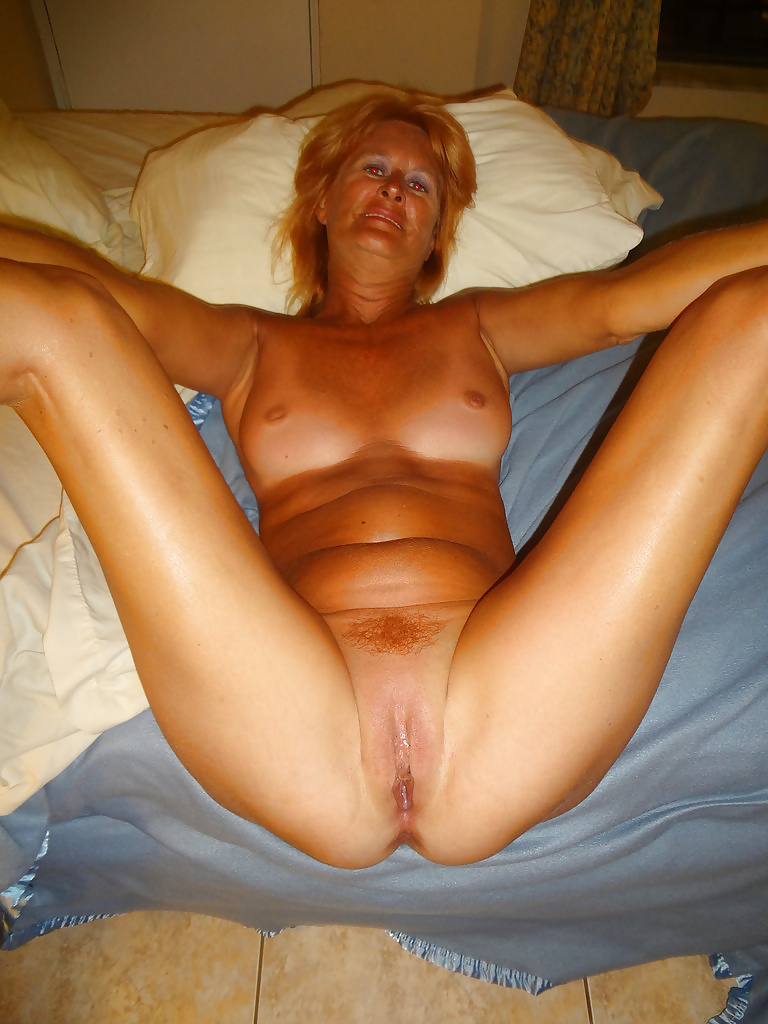 swingers Model first time hentai